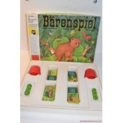 Vintage Barenspiel...