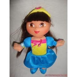 Dora, a felfedező baba