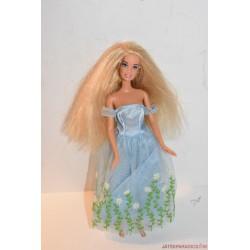 Mattel Barbie hercegnő