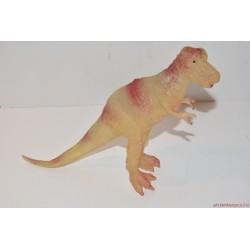 Dinosaurus gumifigura