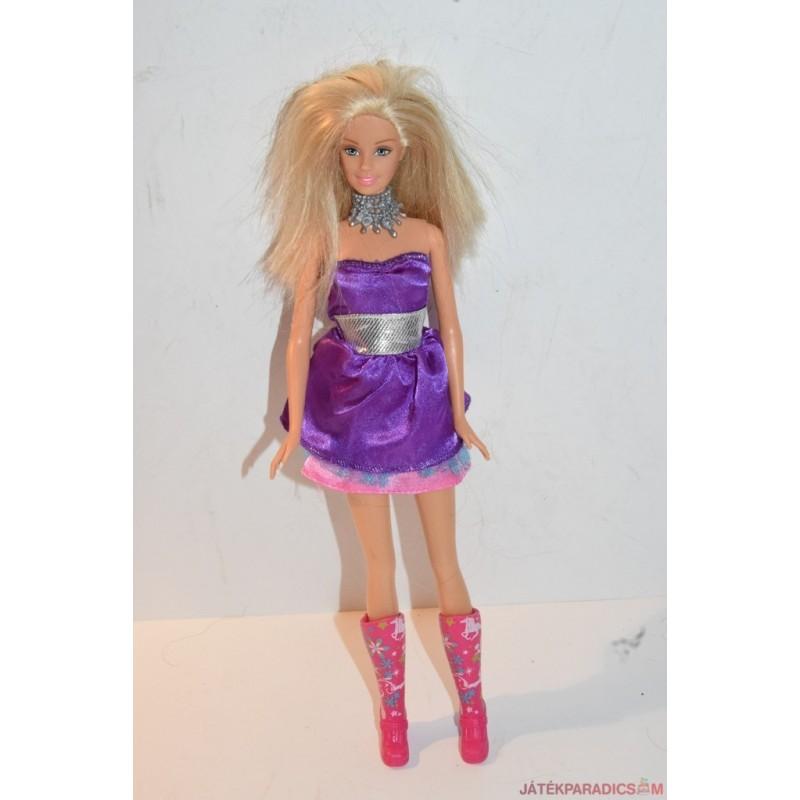 Mattel Barbie party szettben