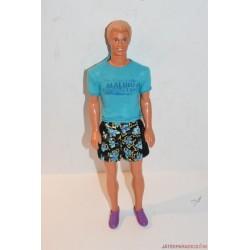 Vintage Mattel Ken baba nyári szettben
