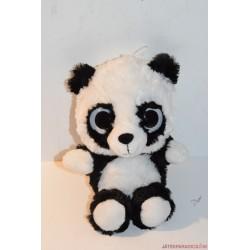 Panda plüss