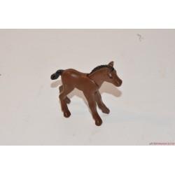 Playmobil csikó ló