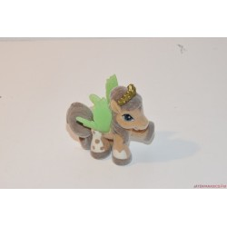 Filly póni figura