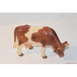 Arbaton tehén állatfigura