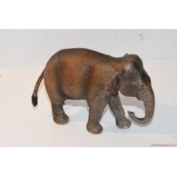 Schleich elefánt