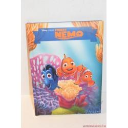Disney Findet Nemo német könyv