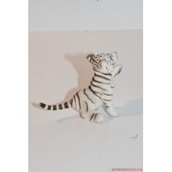 Schleich tigriskölyök