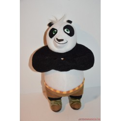 Pó Panda plüss Kung Fu Panda meséből