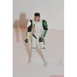 Star Wars katona figura