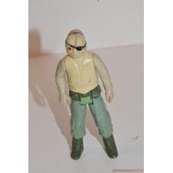 Vintage Star Wars: Orrimaarko figura