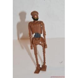Vintage Star Wars: EV-9D9 droid figura