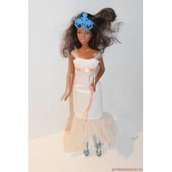Vintage Mattel Barbie színesbőrű hercegnő baba