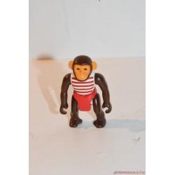 Playmobil majom