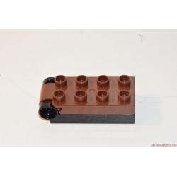 Lego Duplo felnyíló elem
