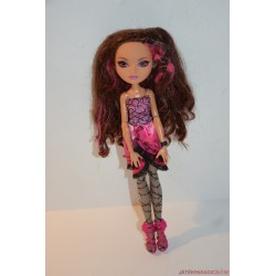 Ever After High Briar Beauty baba