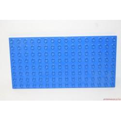 Lego Duplo kék alaplap
