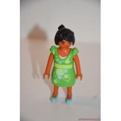 Playmobil molett nő