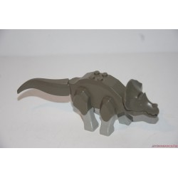 Lego triceratropsz