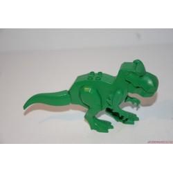 Lego T-Rex dínó