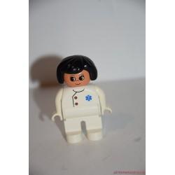 Lego Duplo doktornő