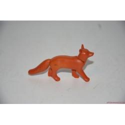 Playmobil róka