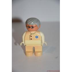 Lego Duplo orvos doktorbácsi