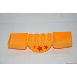 Lego Duplo cirkuszi hinta