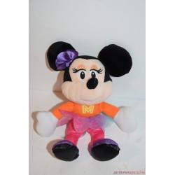 Minnie egér plüss