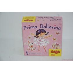 HABA 5979 Prima Ballerina társasjáték