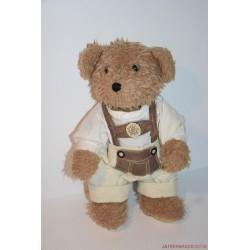 Teddy Bear plüss medve mackó