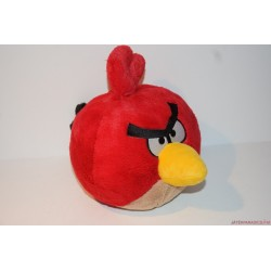 Angry Birds Terence plüss madár
