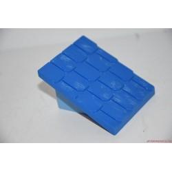Lego Duplo kék tető