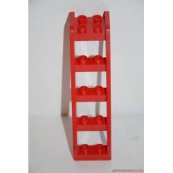 Lego Duplo létra