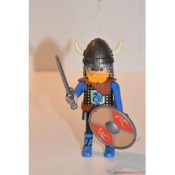 Playmobil közékori viking katona
