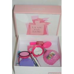 Lancome játék kozmetika dobozban