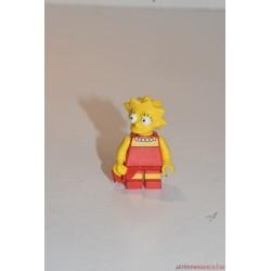 Lego Simpson család: Lisa Simpson