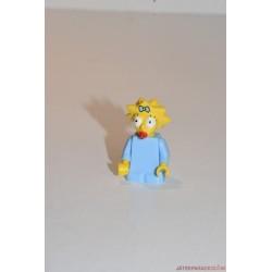 Lego Simpson család: Maggie Simpson