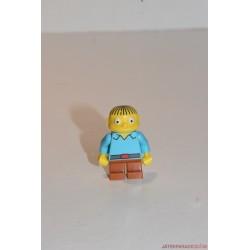 Lego Simpson család: Ralph Wiggum