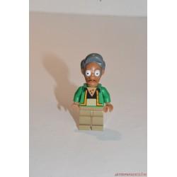 Lego Simpson család: Apu Nahasapeemapetilon