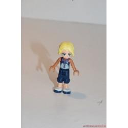 Lego Belville szőke rövid hajú lány