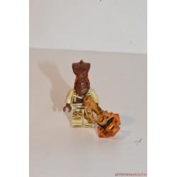 LEGO Ninjago Pyro minifigura