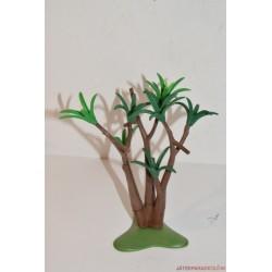 Playmobil fa szerteágazó ágakkal
