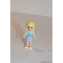 Lego Belville szőke hajú lány