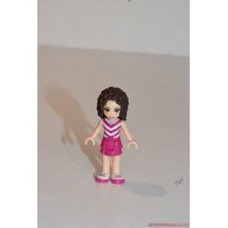 Lego Belville szeplős arcú lány