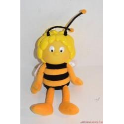 Maja a méhecske zenélő plüss