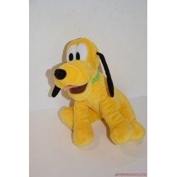 Disney Plútó kutya plüss