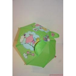 Baby Born gyermek esernyő