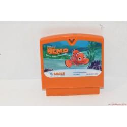 Vtech Vsmile kazetta: Findet Nemo
